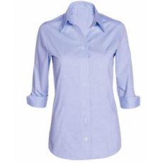Camisa Dama de Uniformes Ejecutivos Camisa de Damas para Empresas e Indumentaria Corporativa. Asesoramiento Personalizado Gran varidad de modelos y Talles