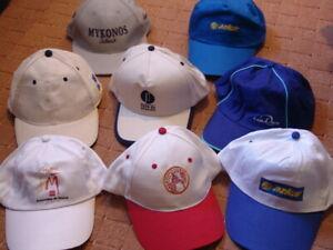 Gorras Publicitarias Gorros Promocionales Personalizadas para Publicidad Bizan Group