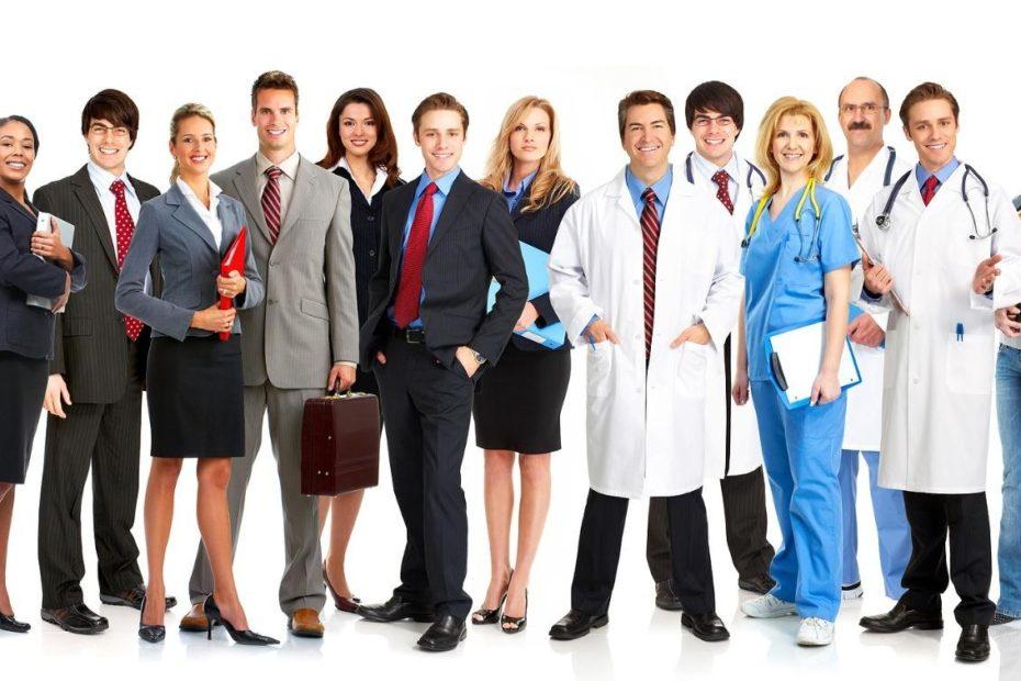 Indumentaria de Trabajo Ropa de Trabajo Personalizada Uniformes para Empresas Bizant Group